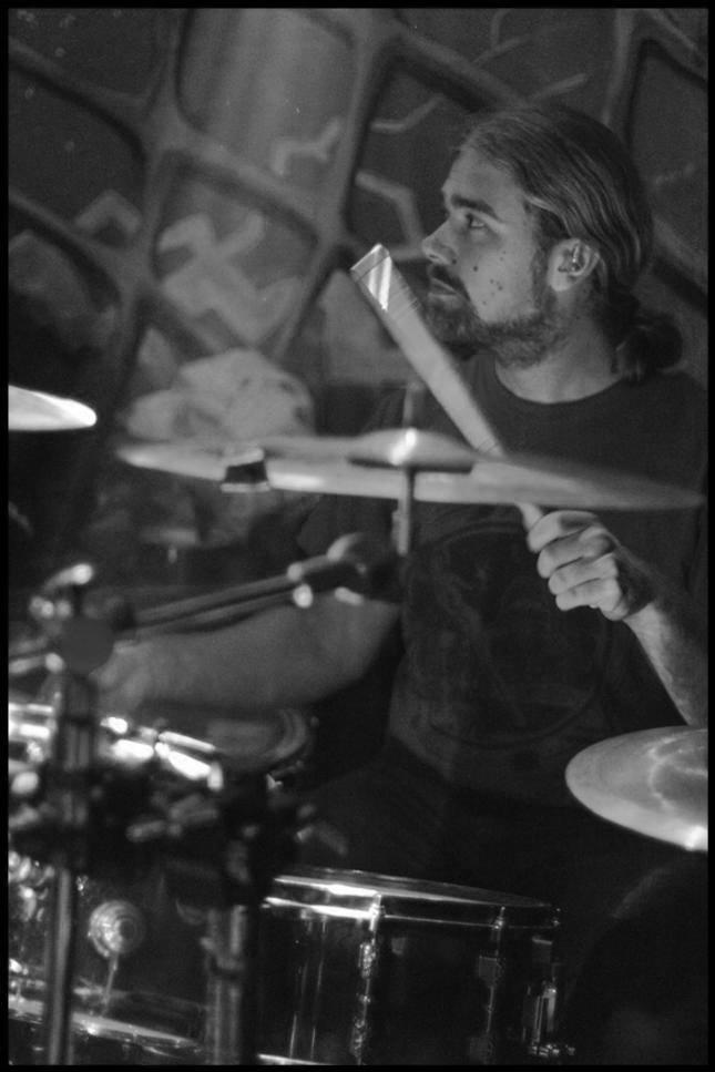 Andreas Germann